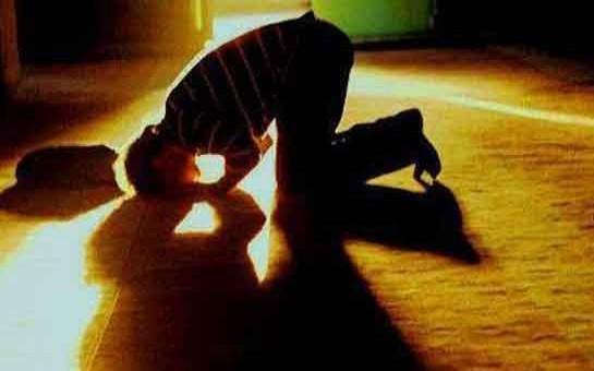 Qədr gecəsinin namazı necə qılınır?
