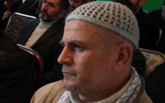İslam Partiyası Şəhidlər Xiyabanını ziyarət edəcək