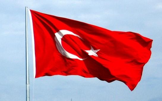 Türkiyə Ermənistana nota verdi -