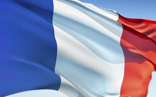 Fransa səfirliyindən müsabiqə