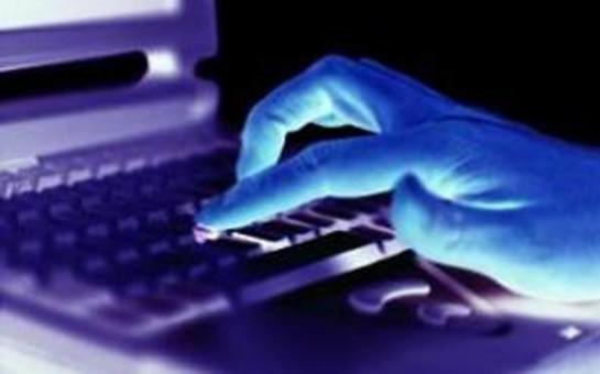 Bakıda kibercinayətkarlıqla bağlı seminar