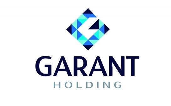 Garant Holding iftar həftəsini uğurla başa çatdırdı -