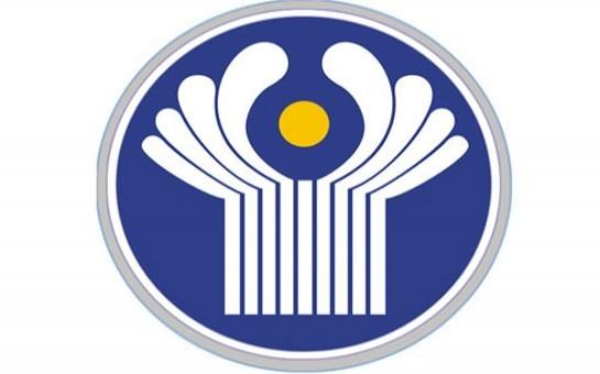 MDB dövlət başçıları Minskdə bir araya gələcək