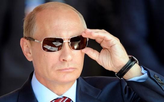 Putin Azərbaycana niyə gəlir? -