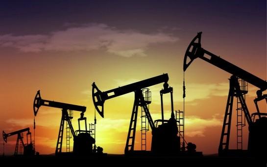 Neft sektorunda isə 0,3 faizlik azalma müşahidə olunub