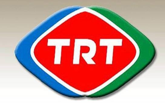 TRT-dən çağırış