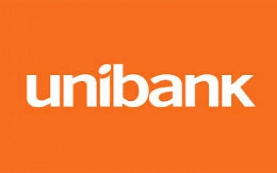 """""""Unibank"""" nizamnamə kapitalını artırmağı planlaşdırır"""