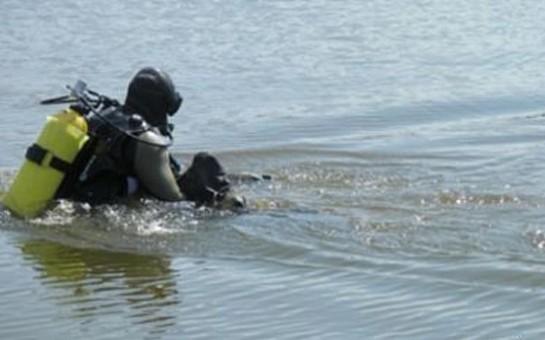 Mingəçevirdə balıqçı boğuldu