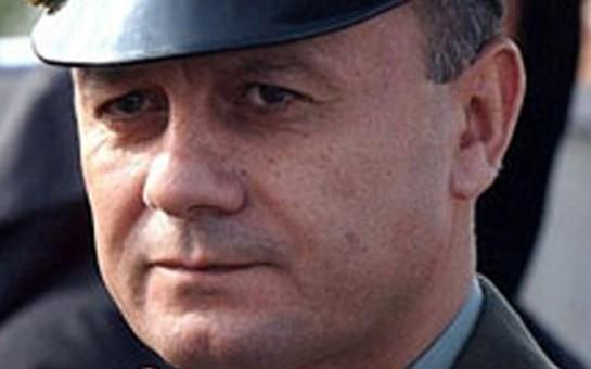 """""""Qarabağ münaqişəsində güzəştlər olacaqsa…"""""""