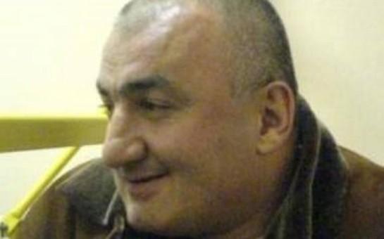 """Azərbaycanlı """"vorzakon"""" həbs olundu -"""