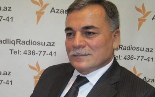 Картинки по запросу İxtiyar Şirin