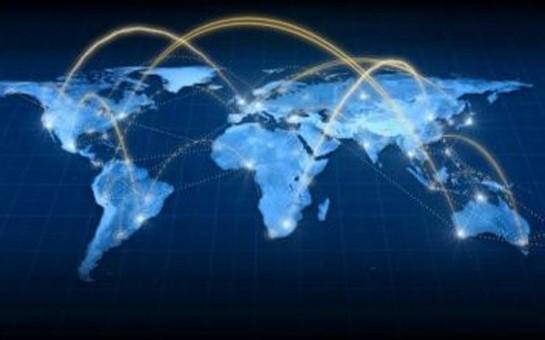 İnternetdə dünya dillərinin yalnız 5 faizindən istifadə edilir