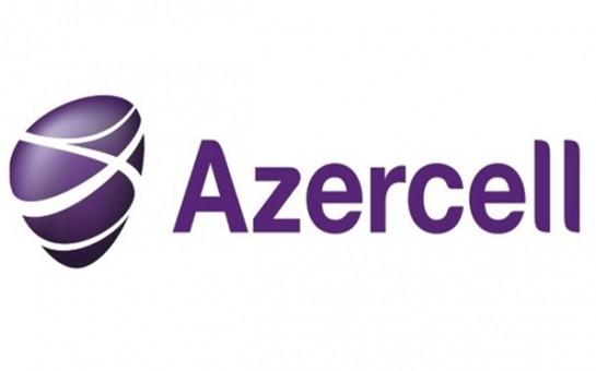 """Azercell """"Yaşıl texnologiyaların"""" inkişafına dəstək verir"""