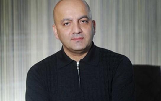 """Mübariz Mənsimov """"Beşiktaş""""dan uzaqlaşdırıla bilər"""