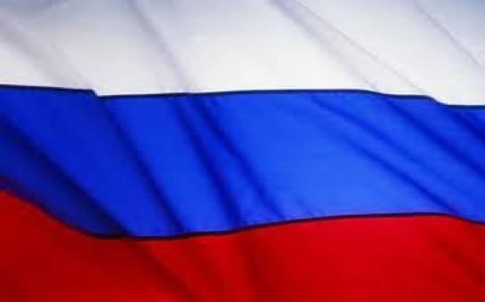 Rusiyada baş nazirin müavini həbs olundu