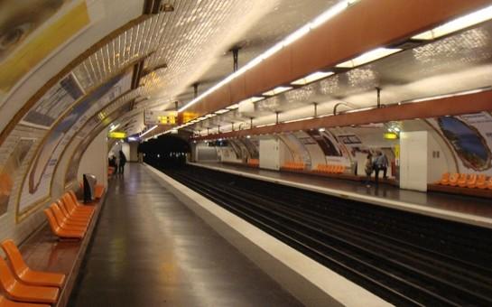 Metroda bahalaşmaya hazırlıq gedir