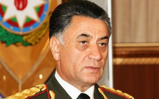 Ramil Usubov İlham Əliyevi əmin etdi ki...