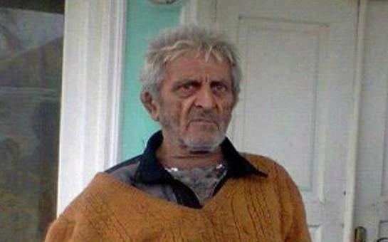 Əsir düşən erməni kəşfiyyat-diversiya qrupunun bələdçisi imiş-