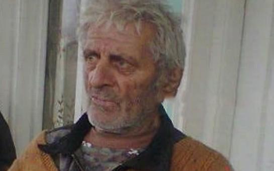 Tovuzda tutulan erməninin ailəsi BQXK-nə müraciət edib
