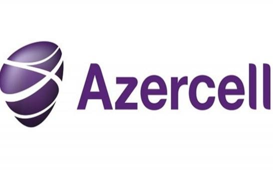 Azercell qiyməti aşağı saldı