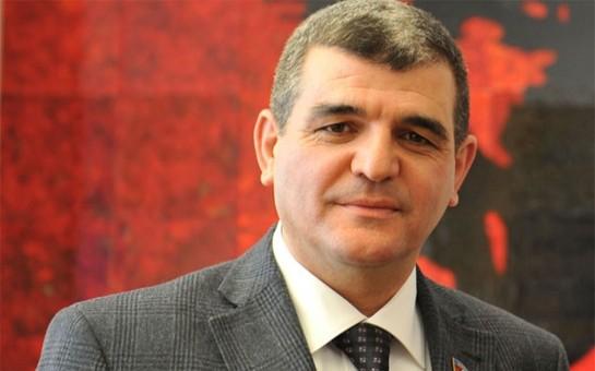 Fazil Mustafa Oqtay Əsədovun təklifini dəstəklədi
