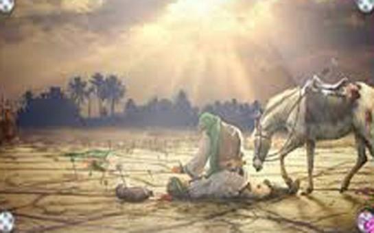 İmam Sadiq (ə) ateistə Allahın varlığını necə sübut etdi?