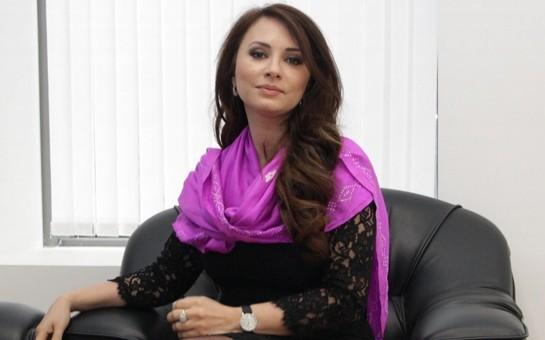 """""""Azerfon"""" şirkətinin""""  rəsmisi """"Tərəqqi"""" medalına layiq görüldü"""