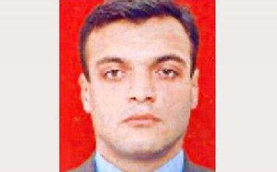 Beynəlxalq axtarışda olan azərbaycalının öldürüldüyü məlum oldu-