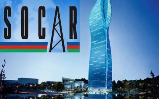 SOCAR-ın benzin siyasətindəki sirr