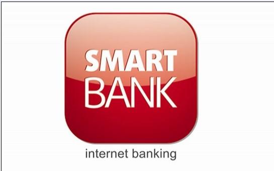 """""""Bank Standard"""" """"SmartBank"""" internet-bançılıq xidmətini istifadəyə verdi!"""