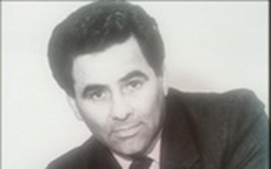 Professor Zeydulla Ağayev vəfat edib