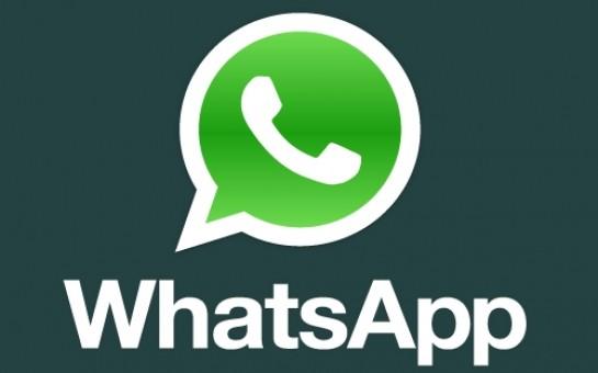 """""""WhatsApp"""" satıldı"""