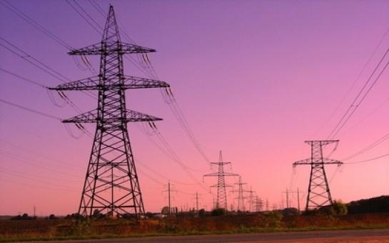 Azərbaycanın elektrik enerjisi hasilatı artıb