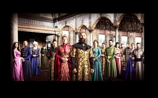 3 yaşlı nəvəsini öldürən Osmanlı sultanı