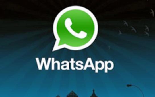 """""""Facebook"""" """"WhatsApp""""ı niyə aldı?"""