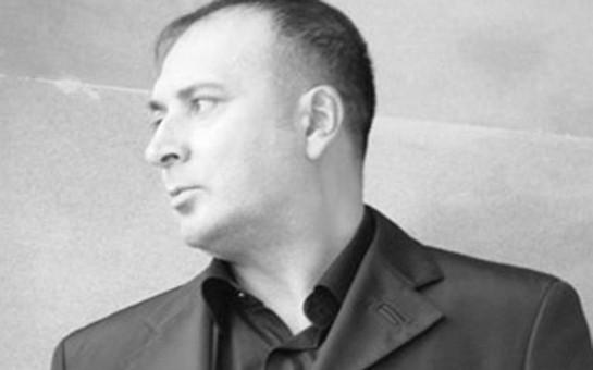 Azərbaycanlı yazıçının romanı Türkiyədə dərs vəsaiti oldu
