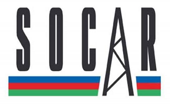 SOCAR-dan 7 min nəfərin yeri dəyişdirilib