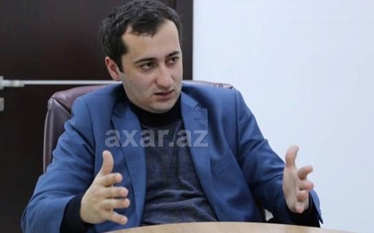 """""""Belə davam etsə, bizi Türkiyənin aqibəti gözləyir"""" -"""