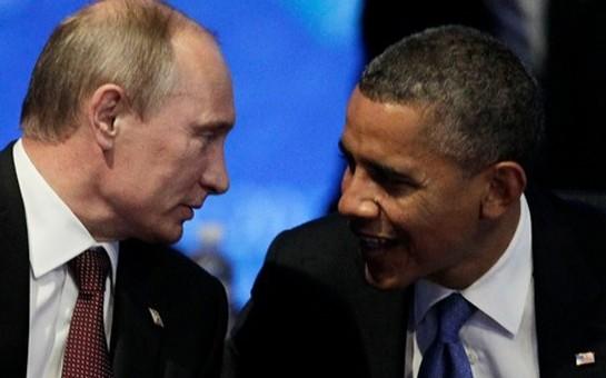 ABŞ-dan Rusiyaya qarşı sərt -