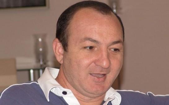 """""""8 Martda ən az 5 min pul xərcləyirəm"""""""