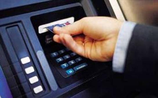 Azərbaycanın bankomat problemi