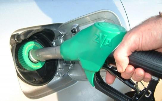 Tarif Şurasından benzinin qiyməti ilə bağlı -