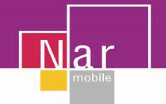 """""""Nar Mobile""""-ın baş sponsoru olduğu yarışma start götürür"""