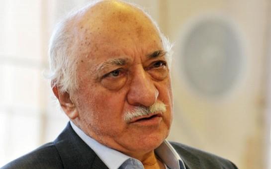 Türkiyədə Gülən camaatına qarşı əməliyyat başladı -