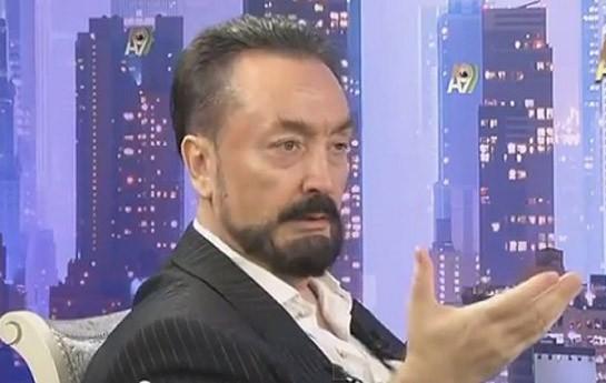 Türkiyənin din təbliğatçısından  Azərbaycan adına qəribə izahat-