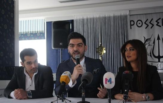 """Yaşar Yusub: """"Sən deyilsən""""-"""