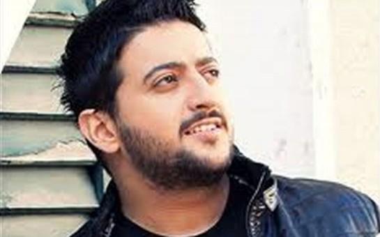 Abbas Bağırov da konsert verəcək