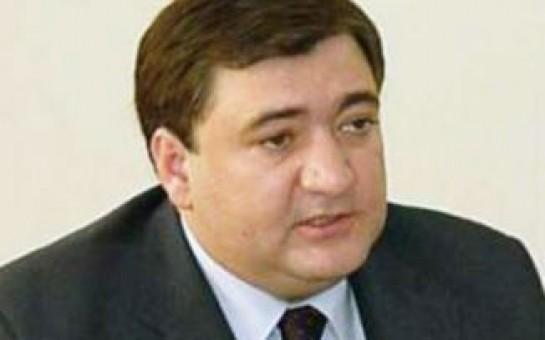 Fazil Məmmədov Sabirabadda vətəndaşlarla görüşüb