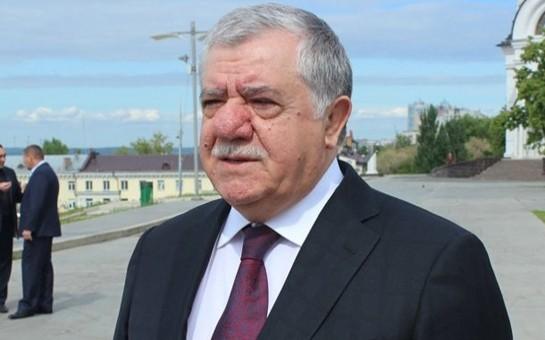 Prokurorluqdan Abbas Abbasova cavab gəldi