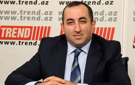 Serj Sarkisyana qandırıldı ki... -
